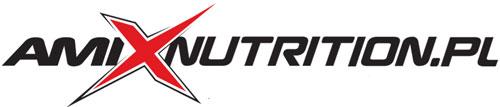 Amix Nutrition Polska [oficjalny sklep]