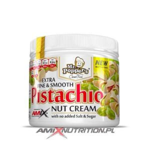 pistachie amix nut cream 300g