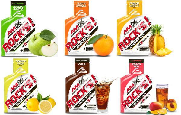 Amix-ROcks-żele-energetyczne-wszystkie-smaki