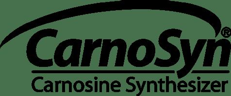 carnosyn beta-alanina