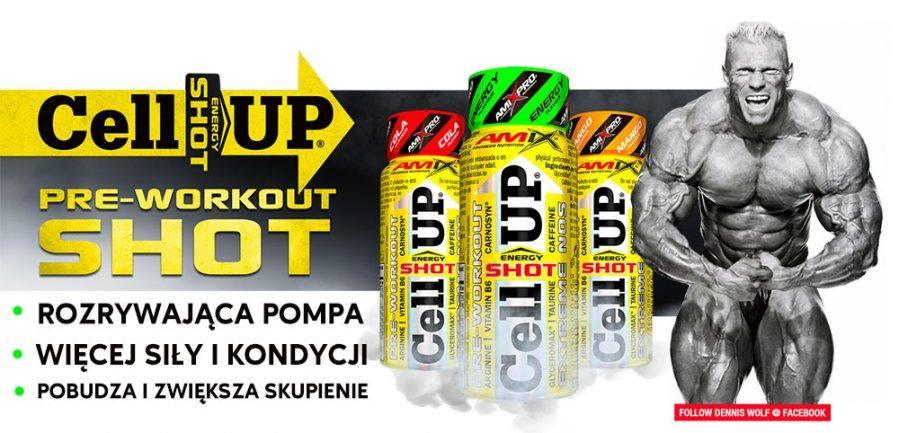 CellUP-Shot-Amix