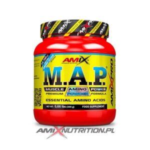 MAP Amix 344g