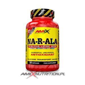 NA-R-ALA Amix