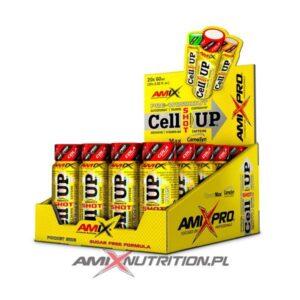 amix-cell-up-całe-opakowanie