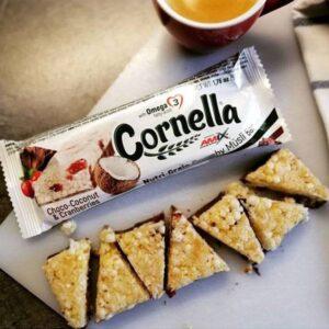 amix-cornella