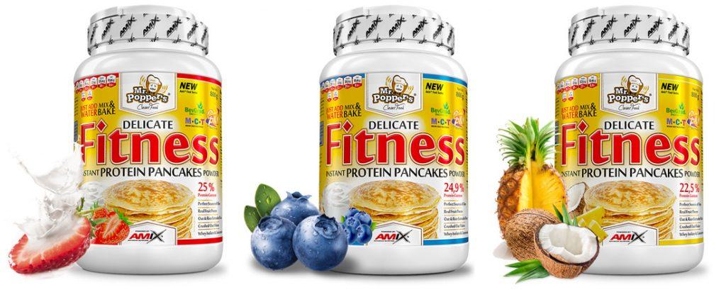 amix-fitness-protein-pancake