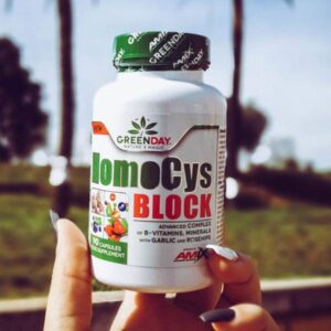 amix-green-day-homo-cys-block