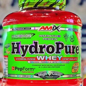 amix-hydrolizat