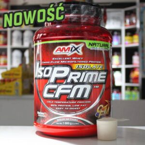 amix-iso-prime-natural