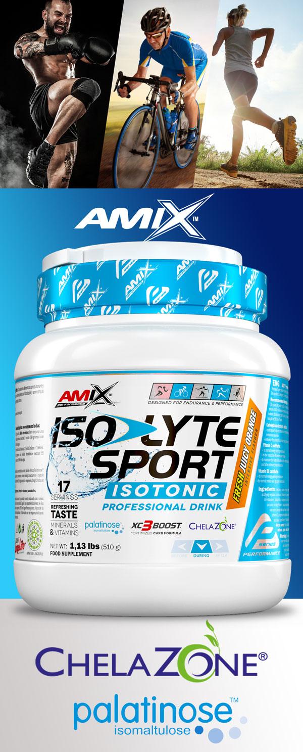 amix-isolyte-sport-izotonik-amix