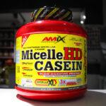 amix-micelle-HD-Casein-2kg