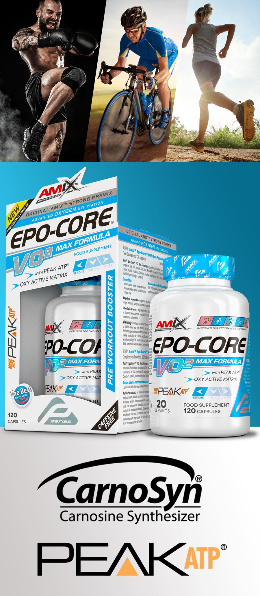 amix-perfomance-epo-core