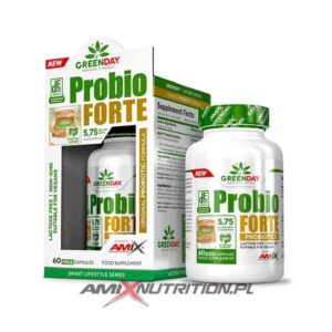 probioforte amix