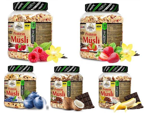 amix-protein-musli-smaki