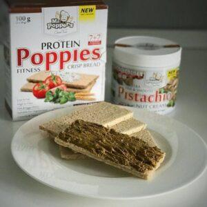 amix-protein-poppies