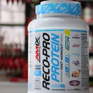 amix-recopro-protein