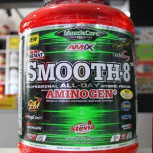 amix-smooth-8