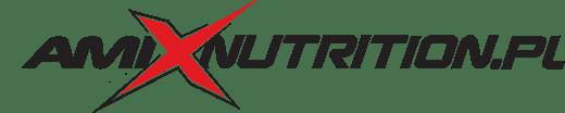 Amix Nutrition –  suplementy i odżywki [OFICJALNY SKLEP]