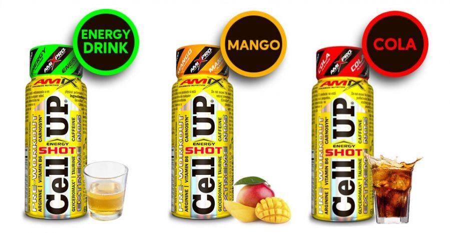 amixx-cellUP-60ml-Shot-smaki