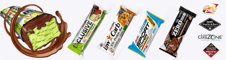 batony-proteinowe-amix-nutritionn