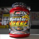białko-wołowe-amix-1kg