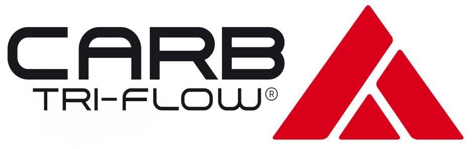 carb-tri-flow-logo