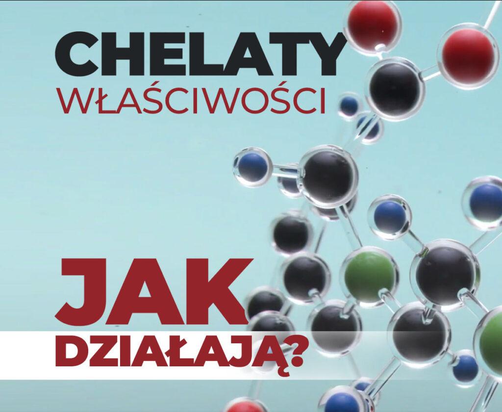 chelaty-wlasciwosci