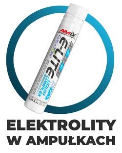 elektrolity-w-ampułkach