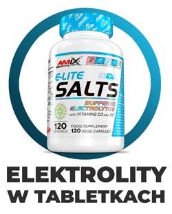 elektrolity-w-tabletkach