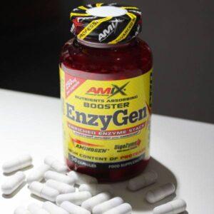 enzymy-trawienne-wkapsułkach-amix