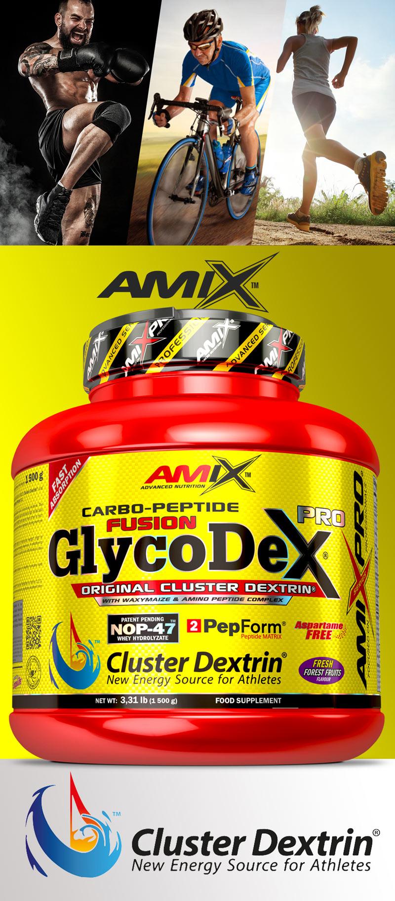 glycodex-amix