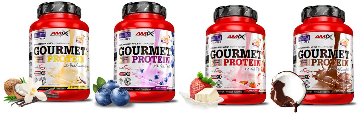 gourmet-protein-amix