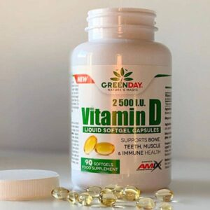 green-day-vitamin-D