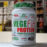 greenday-vege-fiit-protein