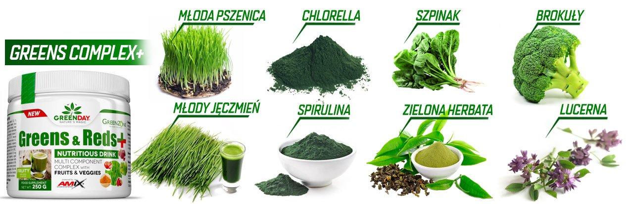 greens-compleks-zielone-warzywa