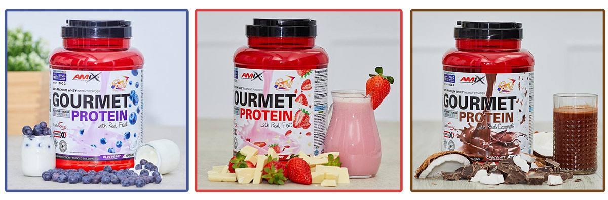 grourmet-protein-amix