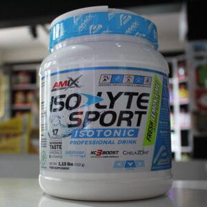 izotonik-amix-iso-lyte-sport