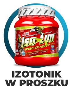 izotonik-w-proszku
