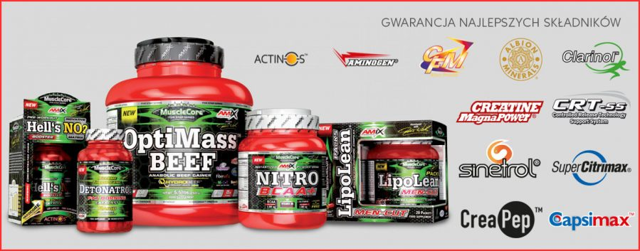 muscle-core-amixnutrition