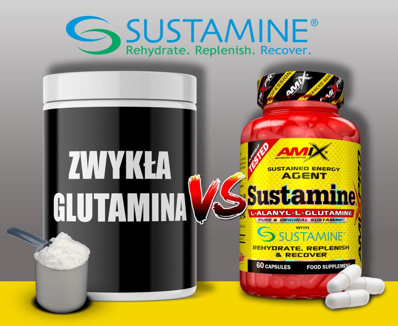 sustamina-a-zwykla-glutamina