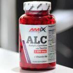 ALC-Amix-w-kapsułkach