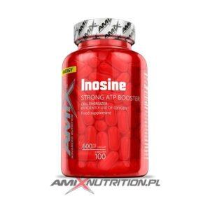 Inosine amix 100 caps