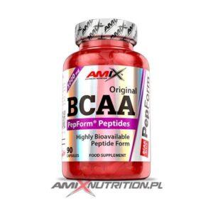 Original BCAA Amix