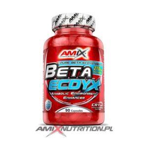 Beta Ecdyx amix