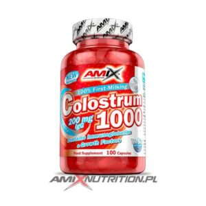colostrum 1000 amix