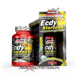 Ecdy Sterones amix