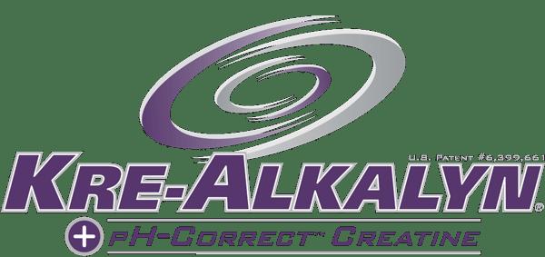 kre-alkalyn logo