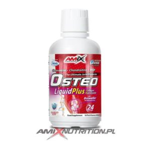 osteo liquid plus 480ml