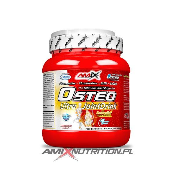 Osteo-Ultra-JointDrink-Amix-suplement-na-stawy
