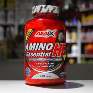 aminokwasy-w-tabletkach